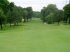 Image of Highland Park Golf Course Bloomington, IL