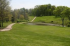 Image of Cassel Hills Golf Course Vandalia, OH