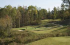 Image of Eagles Brooke Golf Club Locust Grove, GA