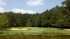 Image of The Cotton Fields Golf Club Mcdonough, GA