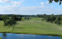 Image of Carlowden Country Club Carthage, NY