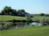 Image of The Mad Russian Golf & Country Club Milliken, CO