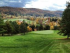 Image of Coudersport Golf Club Coudersport, PA