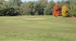 Image of Cookeville Golf Club Cookeville, TN
