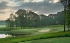 Image of Cypress Lakes Golf & Country Club Muscle Shoals, AL