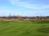 Image of Skyway Golf Course Jersey City, NJ