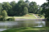 Image of Iron Lakes Country Club Allentown, PA