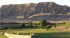 Image of Antelope Hills Golf Course Dubois, WY