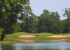 Image of River Pointe Golf Club Richmond, TX