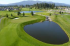 Image of Prairie Falls Golf Club Post Falls, ID