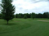 Image of Country Hills Golf Course Greenview, IL