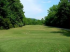 Image of Deer Run Golf Course Moulton, AL