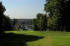 Image of Indian Lake Golf Club Central City, PA