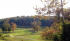 Image of Rivercliff Golf Course Bull Shoals, AR