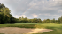 Image of Brainerd Golf Course Chattanooga, TN