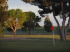 Image of Yoakum County Golf Club Denver City, TX
