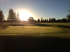 Image of Teton Lakes Golf Course Rexburg, ID