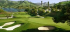 Image of Indian Valley Golf Club Novato, CA