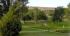 Image of Cottonwood Country Club Glendive, MT