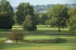 Image of Uniontown Country Club Uniontown, PA