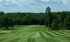 Image of Oakview Golf Club Slippery Rock, PA