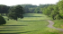 Image of Cobbs Creek Golf Course Philadelphia, PA
