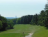 Image of Immergrun Golf Club Loretto, PA