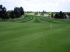 Image of Tamarack Golf Course Limon, CO