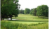 Image of Neshaminy Valley Golf Club Jamison, PA