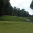 Image of Mooresville Golf Club Mooresville, NC