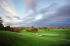 Image of Crestview Country Club Agawam, MA