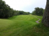 Image of Northwood Hills Golf Course Garrison, MN