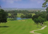 Image of Buckhorn Golf Club Comfort, TX