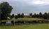 Image of Lakeshore Country Club Madisonville, KY