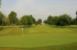 Image of The Country Club Of Blue Springs Blue Springs, MO