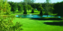 Image of Lakeside Country Club Faulkton, SD