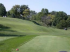 Image of Lost Creek Golfers Club Lima, OH