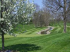 Image of Woussickett Golf Course Sandusky, OH