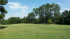 Image of Sanford Golf Course Sanford, NC