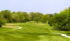Image of Turtle Run Golf Club Danville, IL