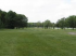 Image of Timber Ridge Golf Course Bluffton, IN