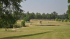 Image of Northwestern Hills Golf Course Natchitoches, LA