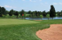 Image of Poolesville Golf Course Poolesville, MD
