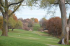 Image of Indian Foothills Golf Course Marshall, MO