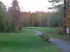 Image of Woodgate Pines Golf Club Boonville, NY