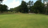Image of Beechwood Country Club Ahoskie, NC