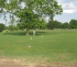 Image of Alva Golf & Country Club Alva, OK