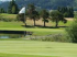 Image of Oak Hills Golf Club Sutherlin, OR