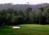Image of Blue Shamrock Country Club Palmerton, PA