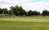 Image of Farwell Country Club Farwell, TX